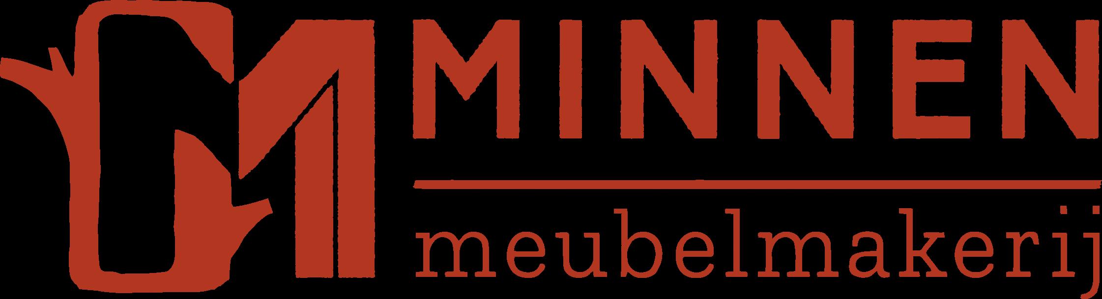 Meubelmakerij Minnen Utrecht