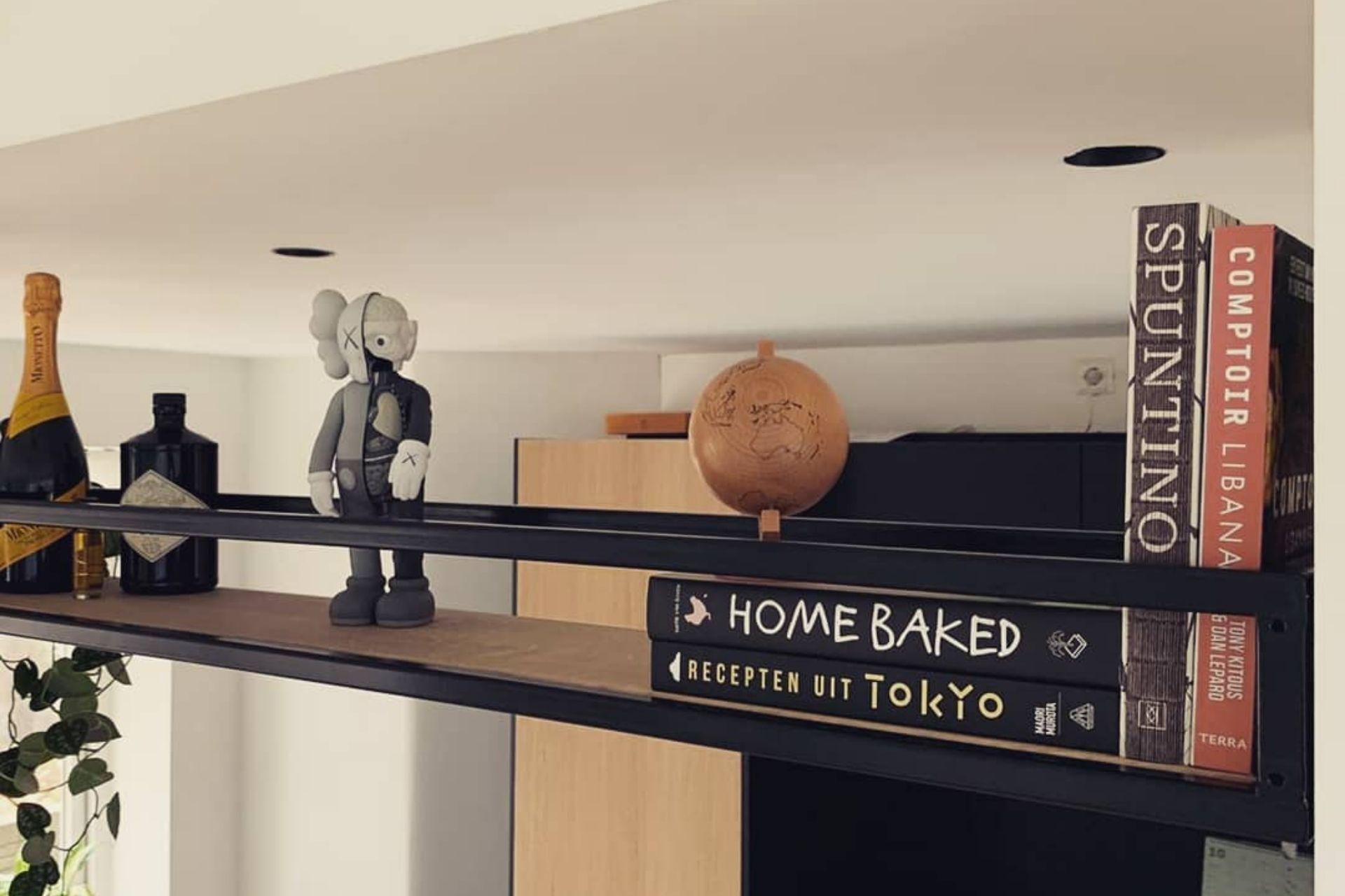 Keukenplankrek_2